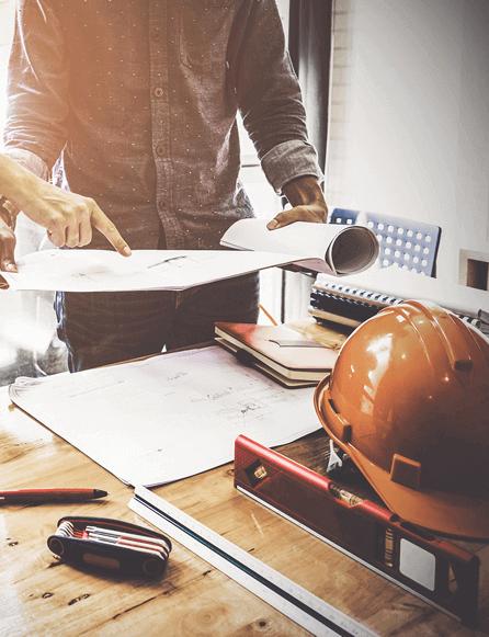 Empresa de Materiais Elétricos Para Construção
