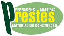 Ferragens Prestes Material de Construção